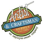 ArtSeed-Sponsor-Logos2